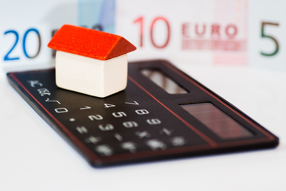 Proč je důležité, jaké má hypotéka podmínky