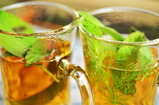 bylinkový čaj.jpg