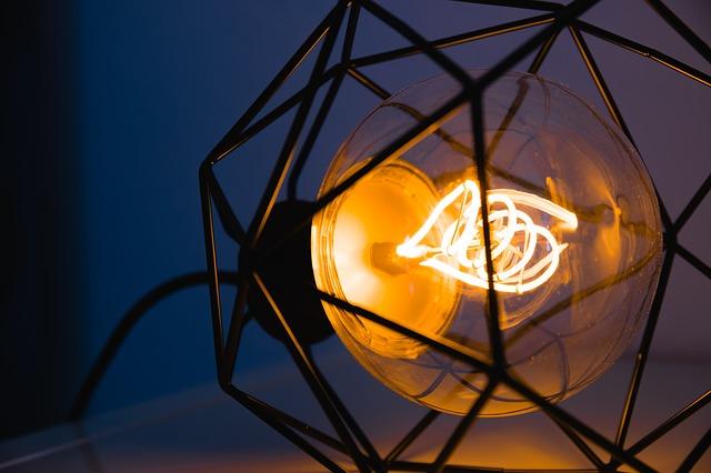domácí světlo.jpg